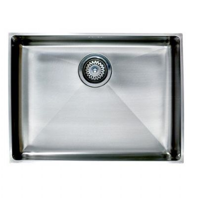 Astracast Onyx Large Bowl Kitchen Sink 570 x 430 - 52035081